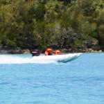 086powerboating