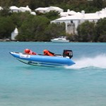 096 powerboating