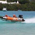 097 powerboating