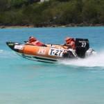 098 powerboating