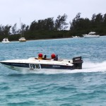113 powerboating