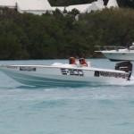 142 powerboating