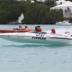 164powerboating