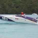 194powerboating