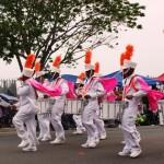 2010 may 24 parade (12)