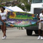 2010 may 24 parade (15)