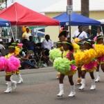 2010 may 24 parade