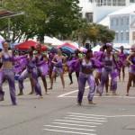 2010 may 24 parade (16)
