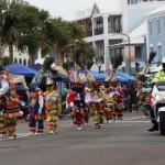 2010 may 24 parade (2)