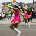 2010 may 24 parade (3)