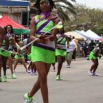 2010 may 24 parade (5)