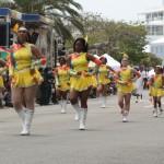 2010 may 24 parade (7)