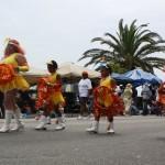 2010 may 24 parade (9)