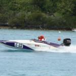 220powerboating