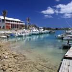 ARCE10 - Bermuda - SGDYC - Clubhouse view1 640x427
