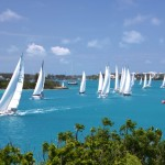ARCE10 - Bermuda - Startline - All boats over start line2 640x432