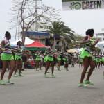 may 24 2010 parade (10)