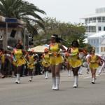 may 24 2010 parade (11)