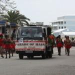 may 24 2010 parade (13)