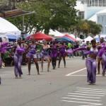 may 24 2010 parade (15)