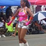 may 24 2010 parade