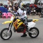 may 24 2010 parade (16)