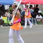 may 24 2010 parade (17)
