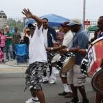 may 24 2010 parade (19)