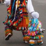 may 24 2010 parade (20)