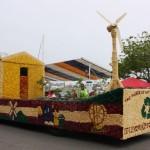may 24 2010 parade (22)