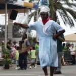 may 24 2010 parade (23)