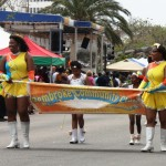 may 24 2010 parade (24)