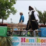 may 24 2010 parade (3)