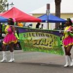 may 24 2010 parade (4)