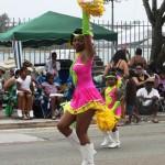 may 24 2010 parade (5)