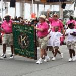 may 24 2010 parade (6)