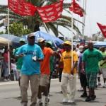 may 24 2010 parade (7)
