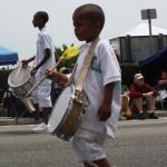 may 24 2010 parade (8)