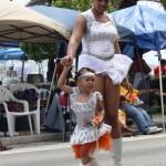 may 24 2010 parade (9)