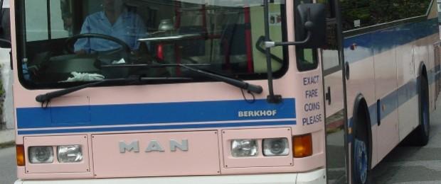 Bermuda_Bus