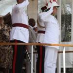 bda queens birthday parade gov