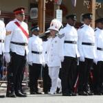 bda queens parade 2010 pic (10)