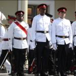 bda queens parade 2010 pic (11)