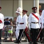 bda queens parade 2010 pic (12)