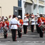 bda queens parade 2010 pic (14)