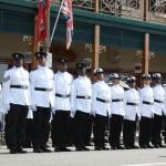 bda queens parade 2010 pic (2)