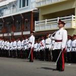 bda queens parade 2010 pic (4)