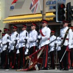 bda queens parade 2010 pic (5)