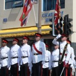 bda queens parade 2010 pic (6)