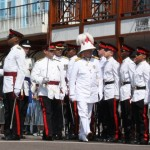 bda queens parade 2010 pic (7)